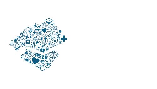logo-Groupement Hospitalier de Territoire du 44 (GHT44)